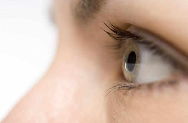 Gene therapy treatment for hereditary eye disease will cost $850,000