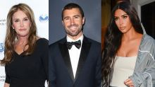 Why the Kardashians aren't going to Brody Jenner's wedding