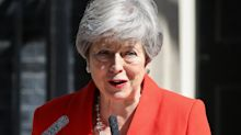 Theresa May Has Stepped Down – What The Hell Happens Now?