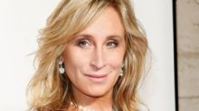 CoolSculpting® and Sonja Morgan Partner To Get Real About Self-Care