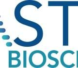 Castle Biosciences to Release Third Quarter 2020 Financial Results and Host Conference Call on Monday, November 9, 2020