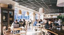 Speed is helping fuel fast casual restaurants: Analyst