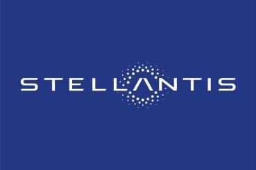 PSA與FCA合併成的第四大集團Stellantis正式掛牌上市
