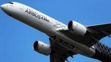 Farnborough: Airbus et Boeing s'affrontent sur les commandes