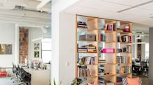 These Are The Coolest Coworking Spaces In New York City