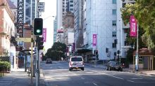 Retailers slam uncertainty in Qld shopping