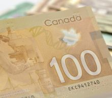 USD/CAD Exchange Rate Prediction – The Loonie Rises Following CPI Report
