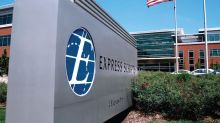 Express Scripts service to provide clarity to increasingly crowded health tech market