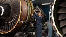 WestJet is one of Canada's Best Employers
