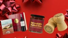 15 best wine gifts that are worth raising a glass to