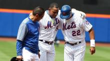 Mets quickly running out of options as team's injury mismanagement hits low point