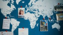 "House Tour: Jaclynn Seah's ""Wanderland"""