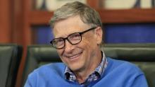Así es la ciudad futurista que ya prepara Bill Gates