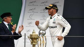 F1-Legende stichelt: Hamilton macht nicht den Unterschied