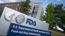 EEUU aprueba el uso del tratamiento de Regeneron contra el covid-19