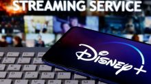Disney+ to make exclusive Middle East debut on OSN