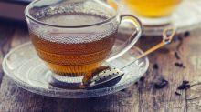 Der Tee-Guide – Das gibt es bei den verschiedenen Teesorten zu beachten
