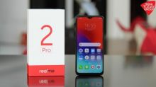 Realme 2 Pro gets a price cut, now sells at Rs 12,990 in India