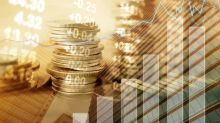 Gold Price Forecast – Gold markets continue to chop around