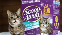 Scoop Away® Partners With Lil BUB To Spread Positivity, Acceptance And Love For Special Needs Pets