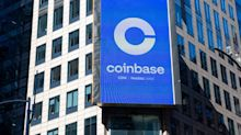 Crypto Long & Short: Coinbase Going Public Isn't Selling Out – It's the Start of a Long Game