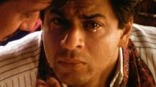 7 Bollywood actors who played cry babies on-screen