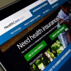 What Obamacare ruling could mean for your health care