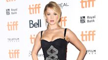 Toronto Film Festival 2017 red carpet photos: Jennifer Lawrence, Angelina Jolie, Lady Gaga, lots more