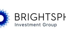 BrightSphere to Report Financial and Operating Results for the Second Quarter Ended June 30, 2020