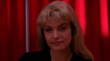 'Twin Peaks' Part 1 and 2 Recap: Meanwhile