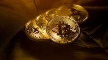 Bitcoin – Just Turned Bullish, But Can it Hold?