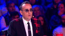"""Risto Mejide al final sigue en Got Talent: """"Lo que se empieza, se acaba"""""""