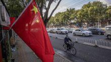 Negative views of China and Xi Jinping at record levels: international survey