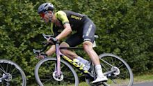 Bauer targets Gent-Wevelgem after going close last year