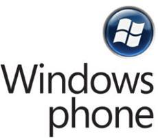 Windows Mobile 7 roadmap elucidated, starts with MWC 2010 demo