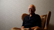 Who can believe it? Kit Siang asks as Najib claims ignorance over 1MDB and more