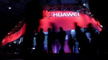 MWC falls under the shadow of US, China clash over Huawei's 5G telecom equipment