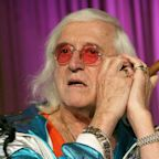 BBC One announces new drama The Reckoning based on Jimmy Savile scandal
