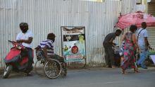 Madagascar: le handicap, une donnée sous-évaluée lors du recensement de la population?