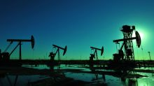 3 Fast-Growing Oil Stocks to Put on Your Watchlist