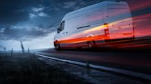 F, GM, FCAU: Who's Winning the US Truck Sales Race?