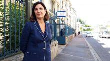 L'ancienne élue Agnès Cerighelli condamnée pour des tweets sur Rachida Dati et Samia Ghali