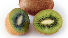 Las siete frutas que pueden hacer que tu piel brille