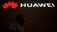 BT to remove Huawei equipment from its core 4G network - FT