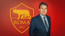 """Friedkin pazzo per la Roma: """"Qui per i tifosi, vogliamo vincere"""""""