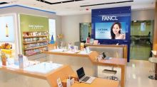 Blackstone, Carlyle, Bain among suitors fine-tuning bids for Asian distributor of Fancl's beauty products ahead of Friday deadline