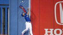 Baseball - MLB - MLB : les Toronto Blue Jays vont devoir se trouver un stade aux Etats-Unis pour la saison