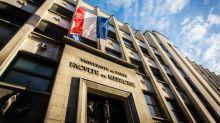 Des juges d'instruction vont enquêter sur le scandale du Centre du don des corps de l'université Paris-Descartes