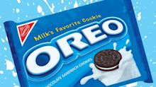 8 Oreo Hacks Every 20-Something Should Know
