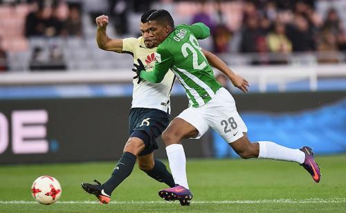 Previa Atlético Nacional Vs Independiente Medellín - Pronóstico de apuestas Liga Águila